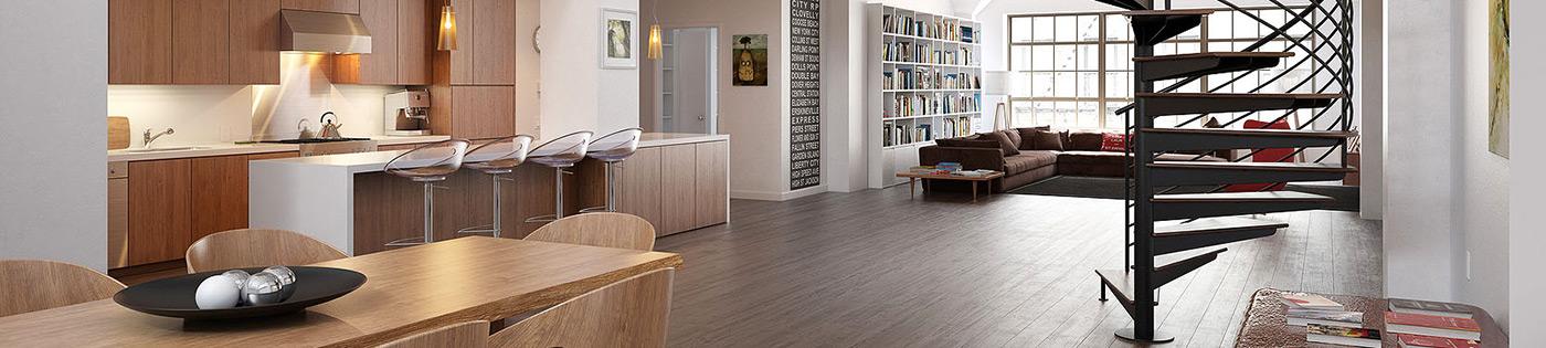 richtig bohren sieben tipps und tricks meinerzhagener. Black Bedroom Furniture Sets. Home Design Ideas